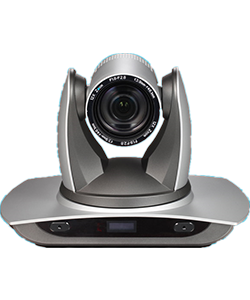 Best Conference Room Web Camera VC025