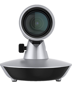 Best web camera for video conferencing