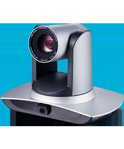 Educational Intelligent Auto Tracking Camera VC033