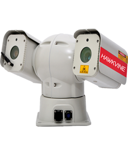 HAWKVINE cheap night vision HV-NC010