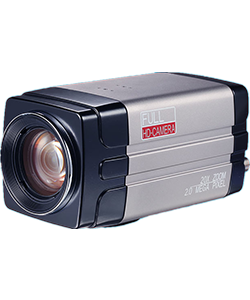 HD Integrated Camera Video Vonference Microphone