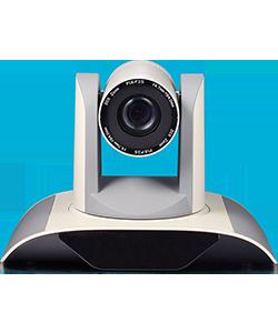 HD PTZ Camera Define Omnidirectional VC027