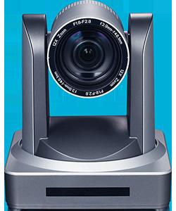 HD PTZ Video Conferencing Camera