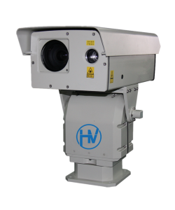 HD night cameras NC005