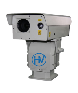 HD night vision camera HV-NC004
