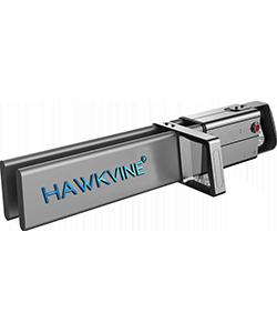 HV-ADS006