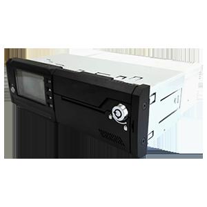 HV-DVR005