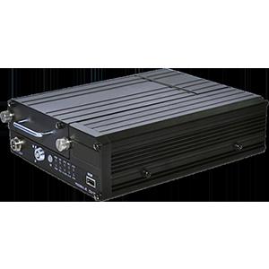 HV-DVR006