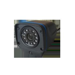 HV-EC011