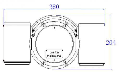 HV-EX020
