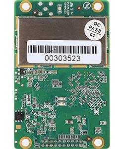 HV-GB001