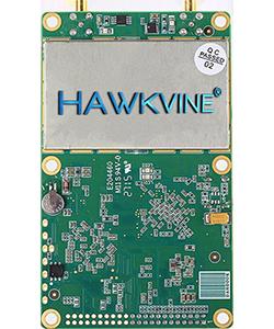 HV-GB002