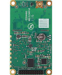 HV-GB003