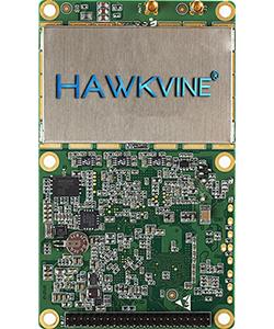 HV-GB004