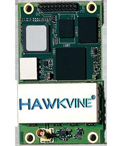 HV-GB006