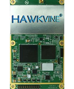 HV-GB009