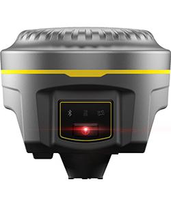 HV-GR001