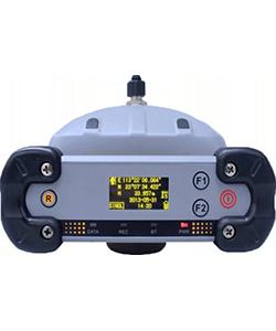 HV-GR005