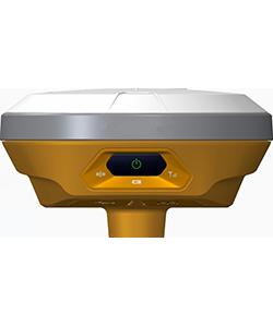 HV-GR010