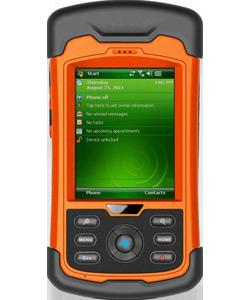 HV-GS001