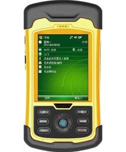 HV-GS002