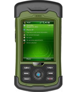 HV-GS003