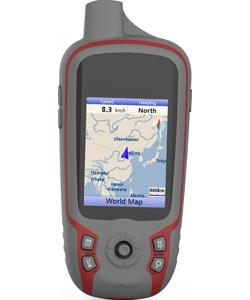 HV-GS006