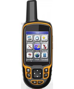 HV-GS007