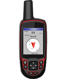 HV-GS008