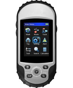 HV-GS010