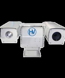 HV-NC001