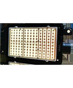 HV-RD013