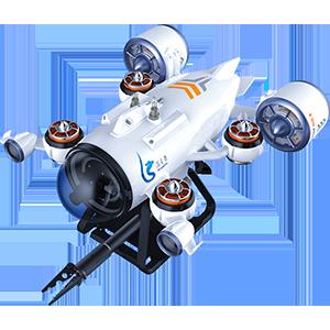 HV-ROV017