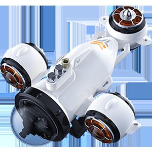 HV-ROV018