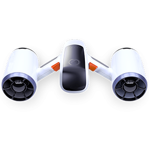 HV-ROV019