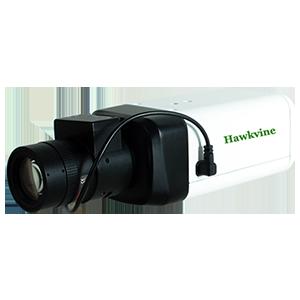 HV-SC007
