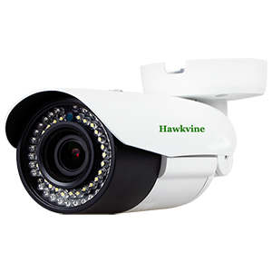 HV-SC008
