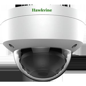 HV-SC015