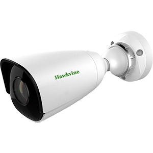 HV-SC017