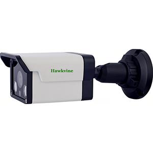 HV-SC028