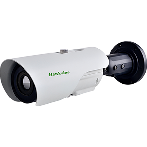 HV-SC035