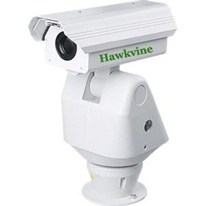 HV-SC036