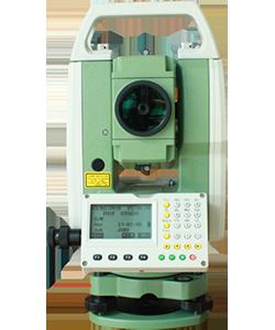 HV-TS002