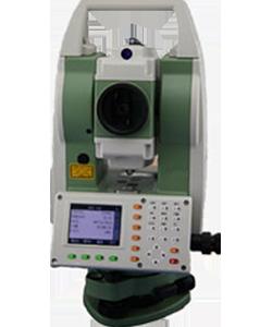 HV-TS004