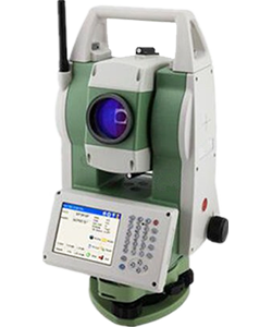 HV-TS006