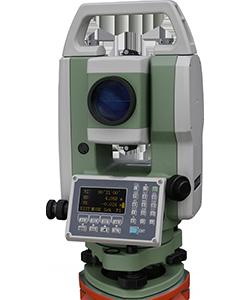 HV-TS007