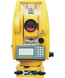 HV-TS020