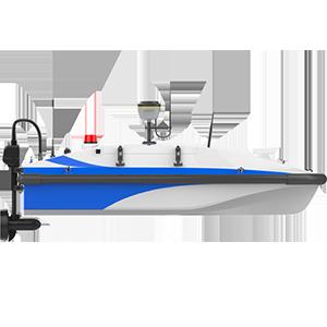 HV-USV016