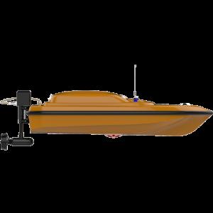 HV-USV019