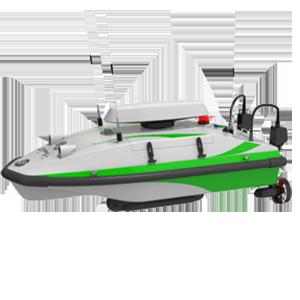 HV-USV020
